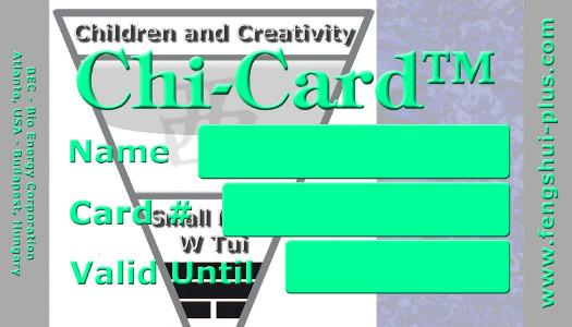 children transfer