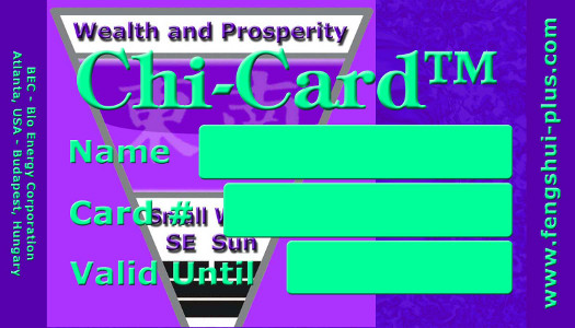 wealth transfer